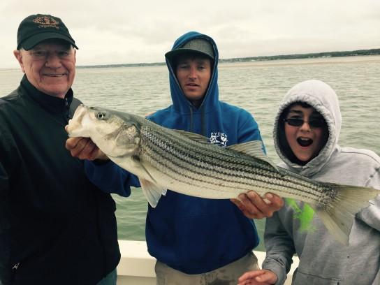 trulbyfish2